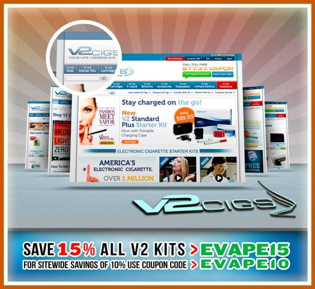 v2cigs.com discounts