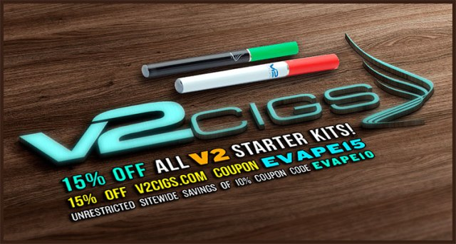 v2-cigs-promo-save10-15-perspectivewood-750-403